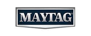 Maytag-repair-service-02