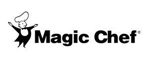 Magic Chef Repair Service