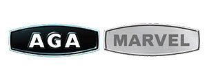 AGA Marvel Repair and Maintenance
