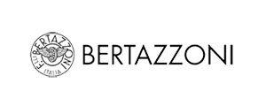 Bertazzoni Repair and Maintenance