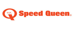 Speed Queen Repair and Maintenance