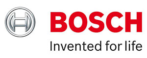 Bosch appliance repair St. Louis