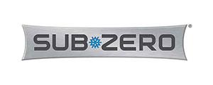Sub-Zero Repair St. Louis